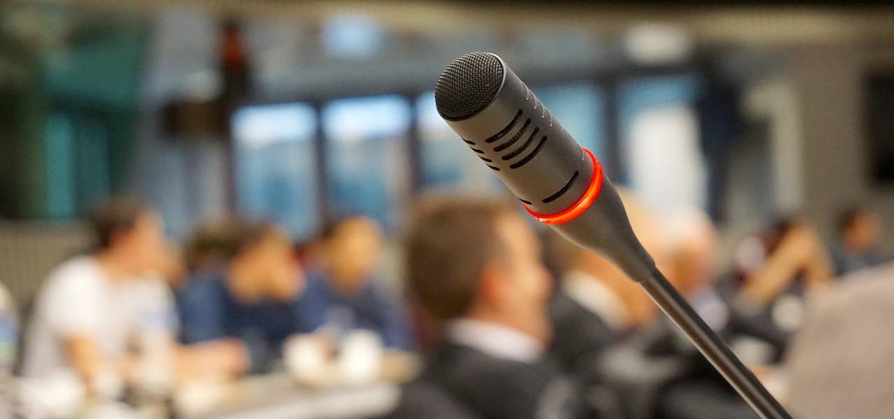 The Conservative Investor Radio Program